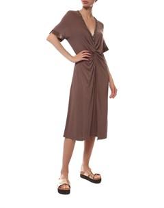 Платье Taviani