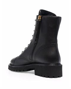 Ботинки Nevada Giuseppe zanotti