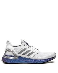 Кроссовки Ultra Boost 20 Adidas