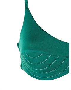 Бикини Selma Sian swimwear