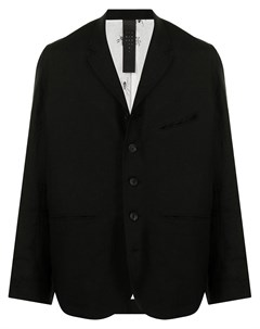 Куртка на пуговицах The viridi-anne