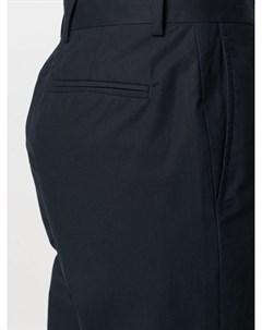 Прямые брюки Roxane Officine generale