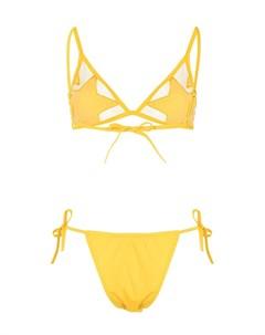 Купальник бикини Sian swimwear