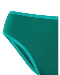 Бикини Lisibet Sian swimwear