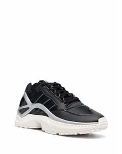 Кроссовки ZX Wavian Adidas