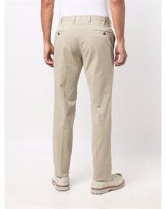 Узкие брюки чинос Pt01