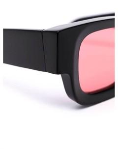 Солнцезащитные очки Rhevision 101 Thierry lasry