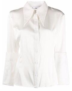 Рубашка с длинными рукавами Almaz
