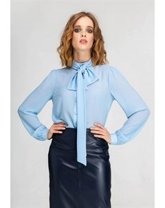 Блуза Yulia'sway