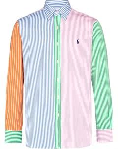 Рубашки Polo ralph lauren