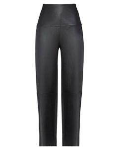 Повседневные брюки Stouls