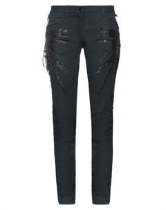 Повседневные брюки Bui de barbara bui