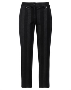Повседневные брюки Rue•8isquit