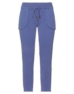Укороченные брюки Dsquared2