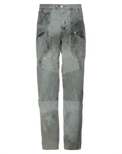 Повседневные брюки Ice iceberg