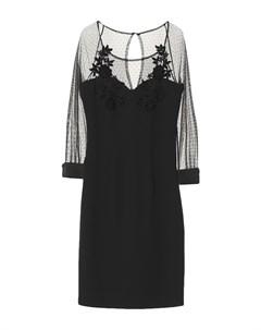 Платье миди Camilla  milano