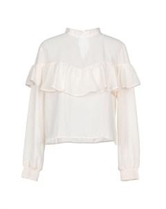 Блузка Wyldr