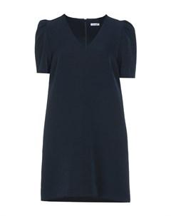 Короткое платье Parosh