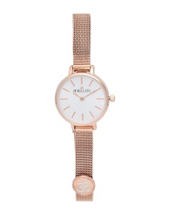 Наручные часы Morellato