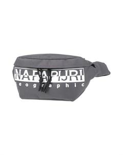Поясная сумка Napapijri