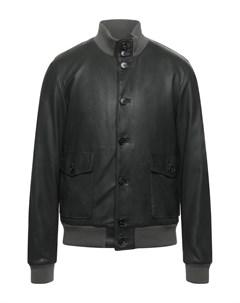 Куртка Pellettieri di parma
