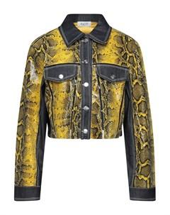 Куртка Aviù