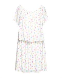 Платье миди Verysimple