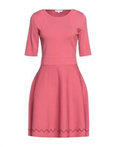 Короткое платье Patrizia pepe