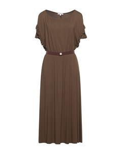 Платье миди Patrizia pepe