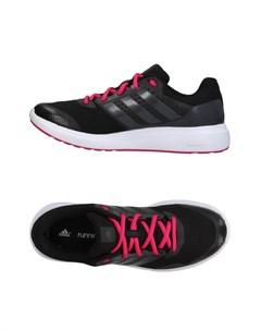 Кеды и кроссовки Adidas