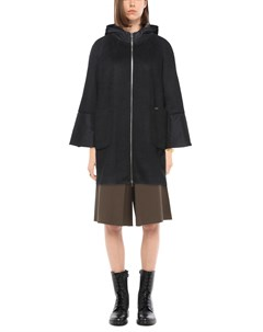 Пальто Verysimple