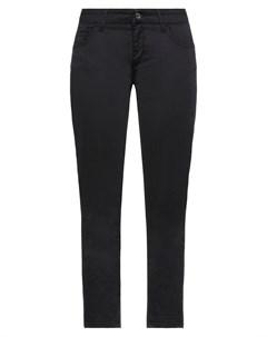 Укороченные брюки Liu jo