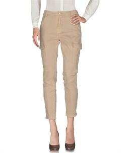 Повседневные брюки J brand