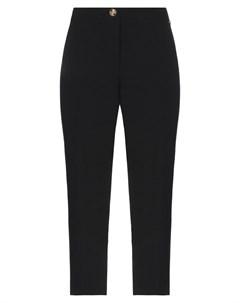 Укороченные брюки Elisa fanti
