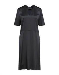 Платье миди 6397