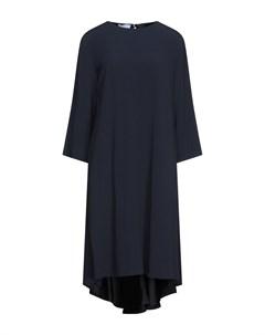 Платье миди Si jay