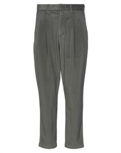 Повседневные брюки Attachment