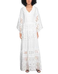 Длинное платье Valerie khalfon