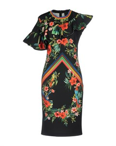 Платье миди Pinko