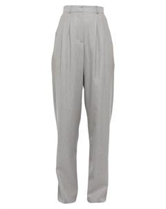 Повседневные брюки Indress
