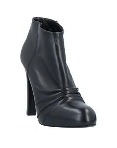 Полусапоги и высокие ботинки Eclat