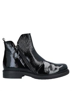 Полусапоги и высокие ботинки Norma j. baker