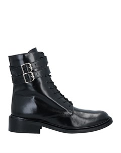 Полусапоги и высокие ботинки Jonak