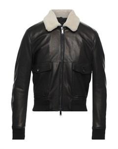 Куртка Tagliatore