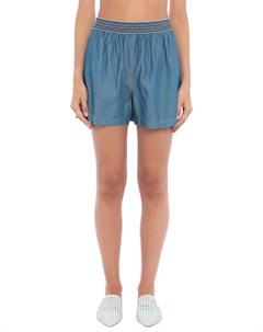 Пляжные брюки и шорты Twinset