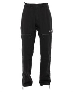 Повседневные брюки Off-white