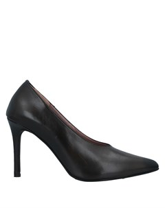 Туфли Stella