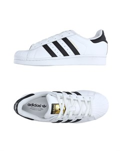 Кеды и кроссовки Adidas originals