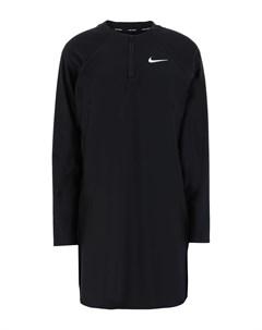 Спортивные купальники и плавки Nike