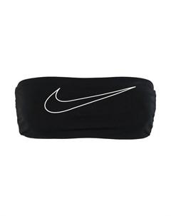 Купальный бюстгальтер Nike